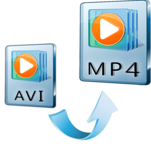 В чем разница формата avi и mp4